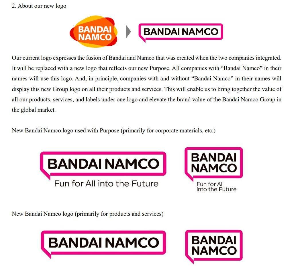 bandai-namco-logo-degisikligine-gidiyor